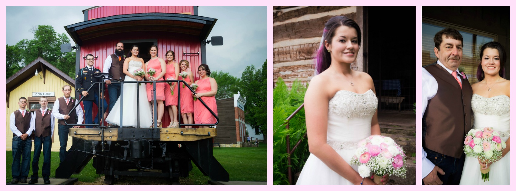 Images by Kelly Cook Photography
