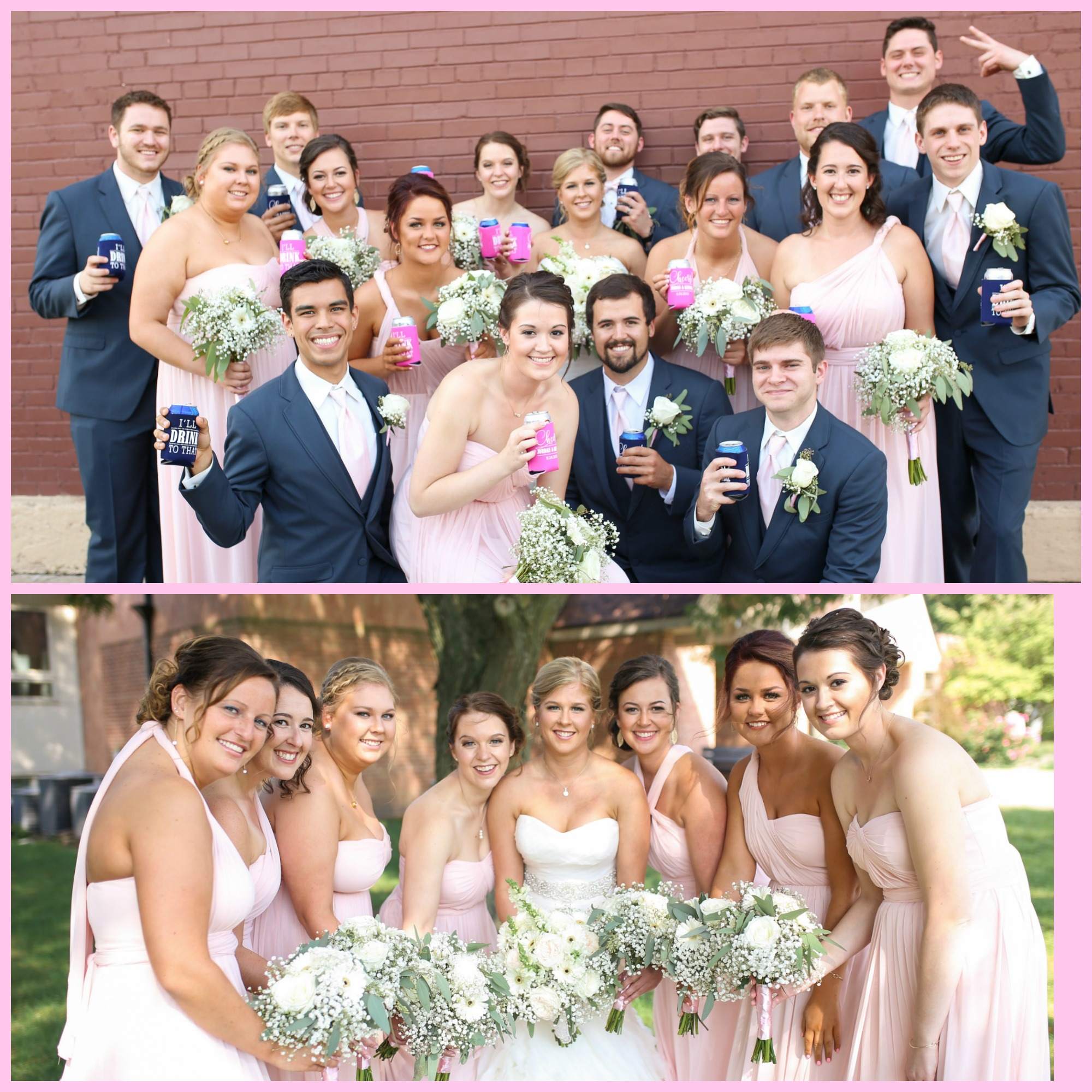 Images by  Green Light Photography