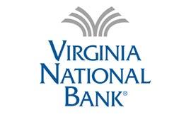 vnb-logo-01.jpg