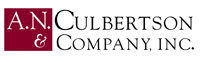 an-culbertson.jpg