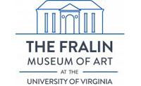 fralin-logo-122.jpg