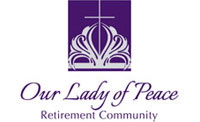 our-lady-of-peace-logo-200.jpg