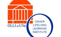 olli-logo.jpg