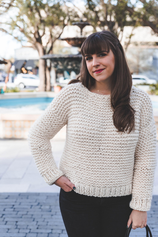 simple-knit-sweater-HERO.jpg