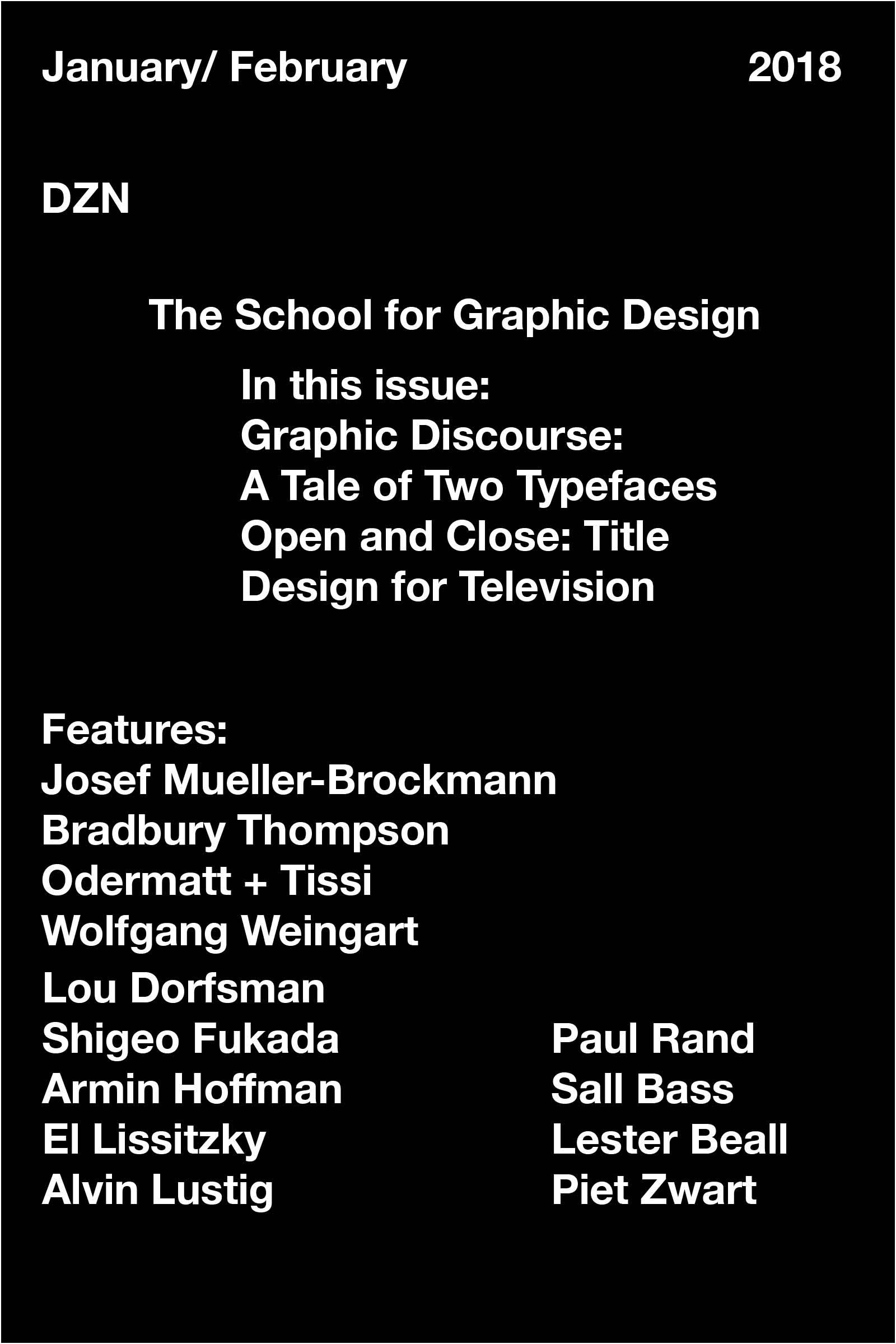 The+Futur+Typography+W1+5102.jpg