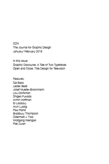 The+Futur+Typography+W1+First+5.jpg