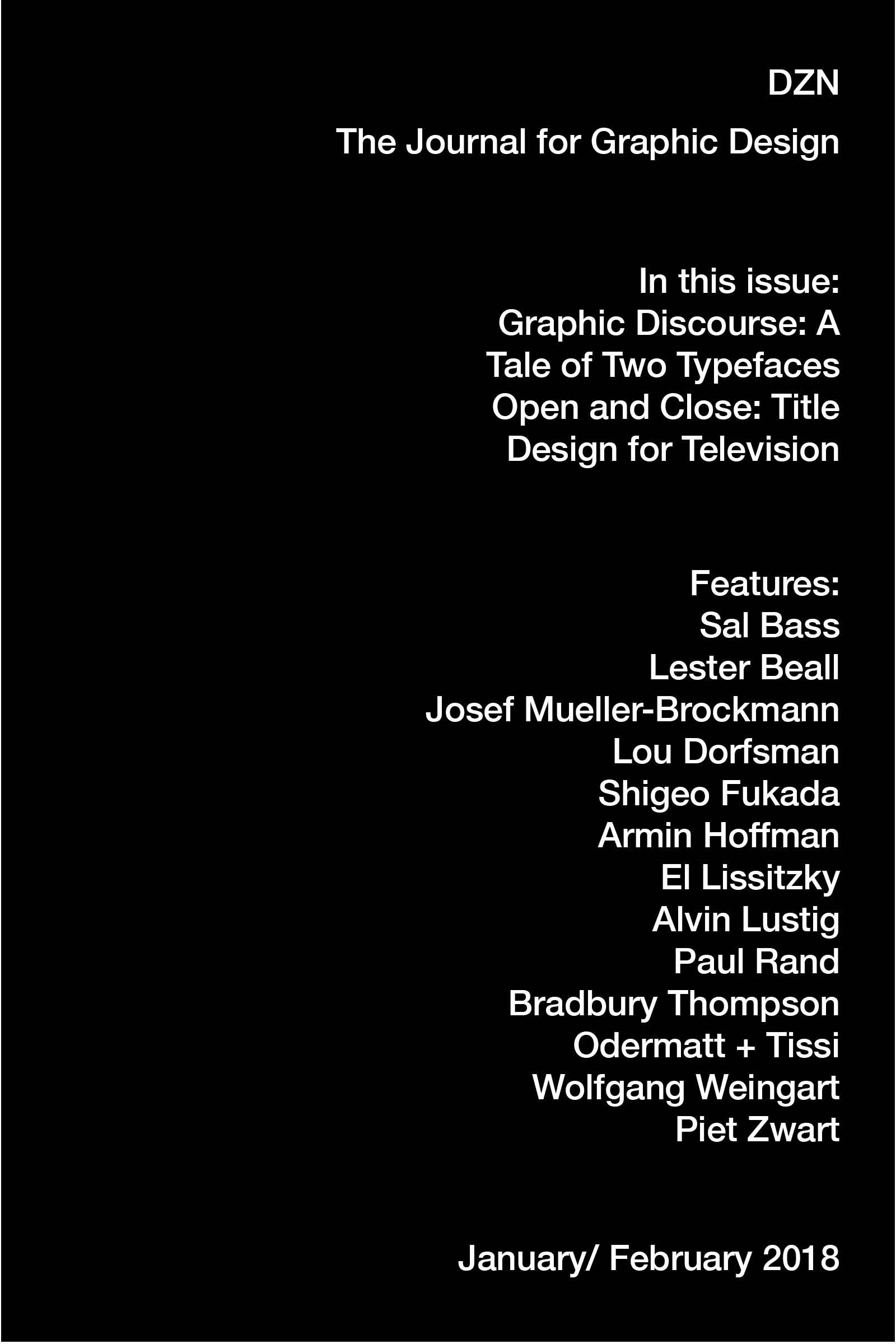 The+Futur+Typography+W1+5105.jpg