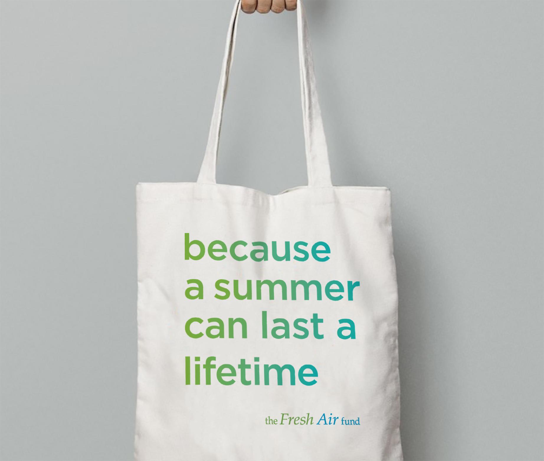 FAF Tote Bag mockup.jpg