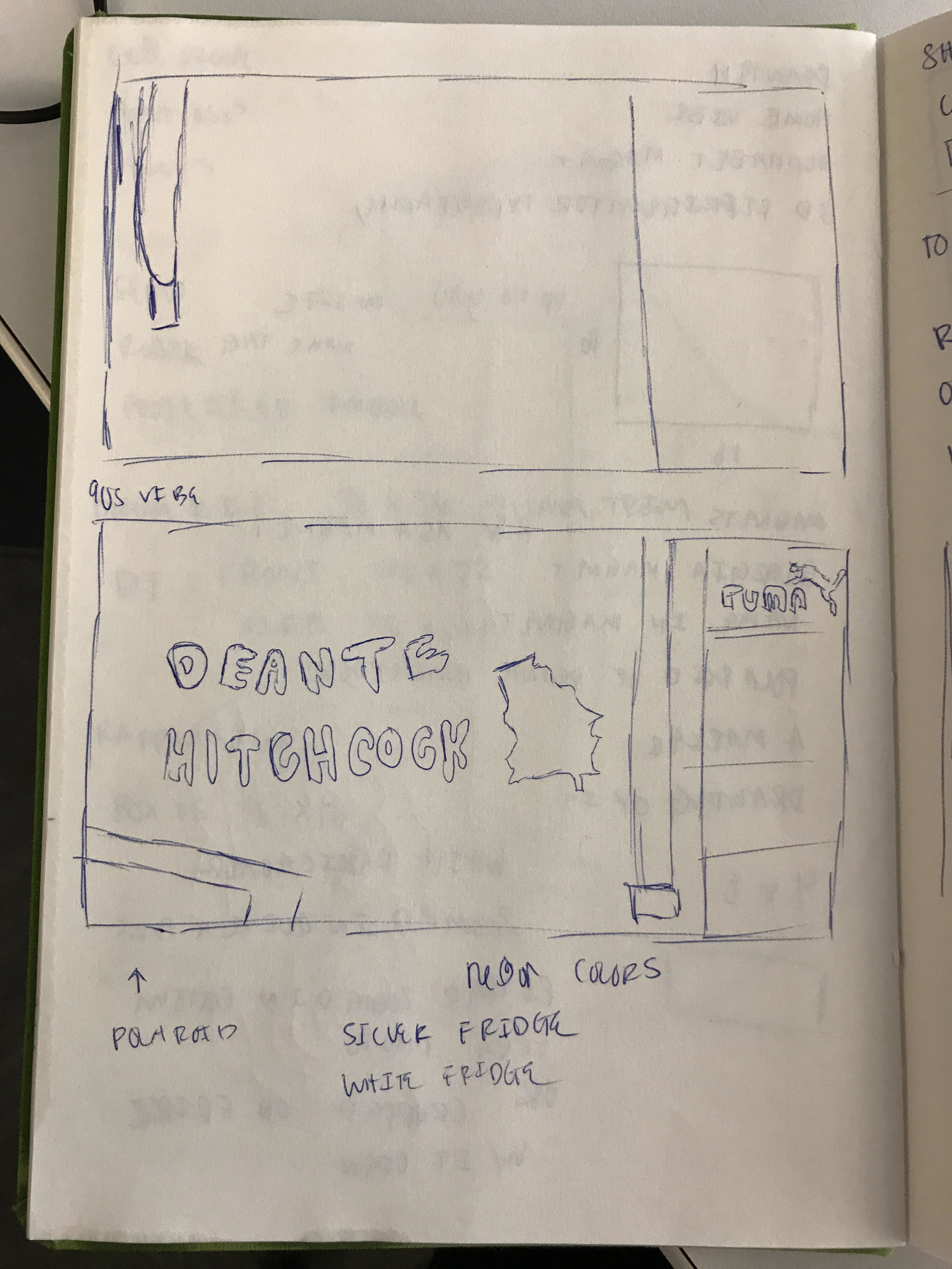 deante sketch.jpg