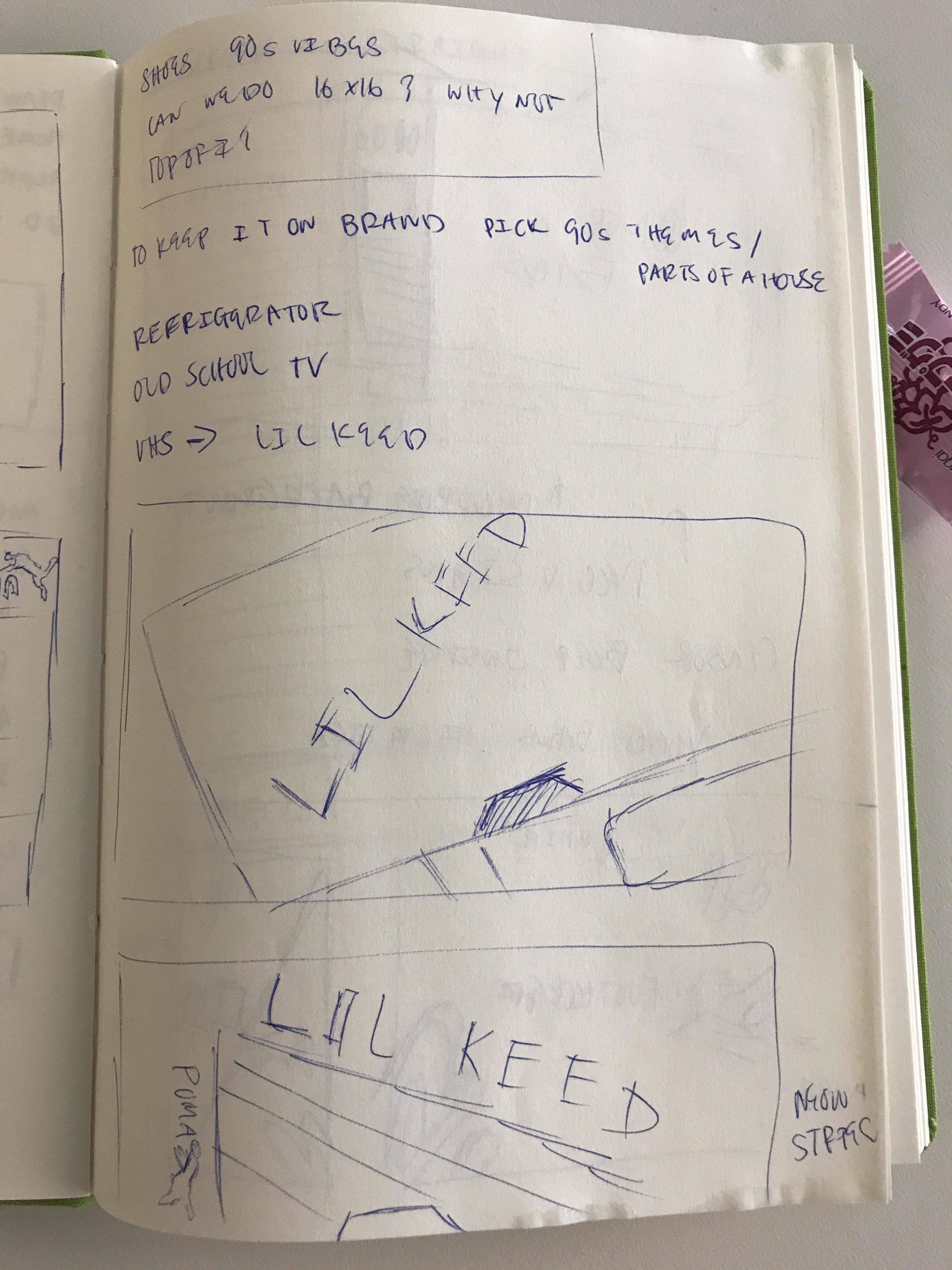 lil keed sketch.jpg
