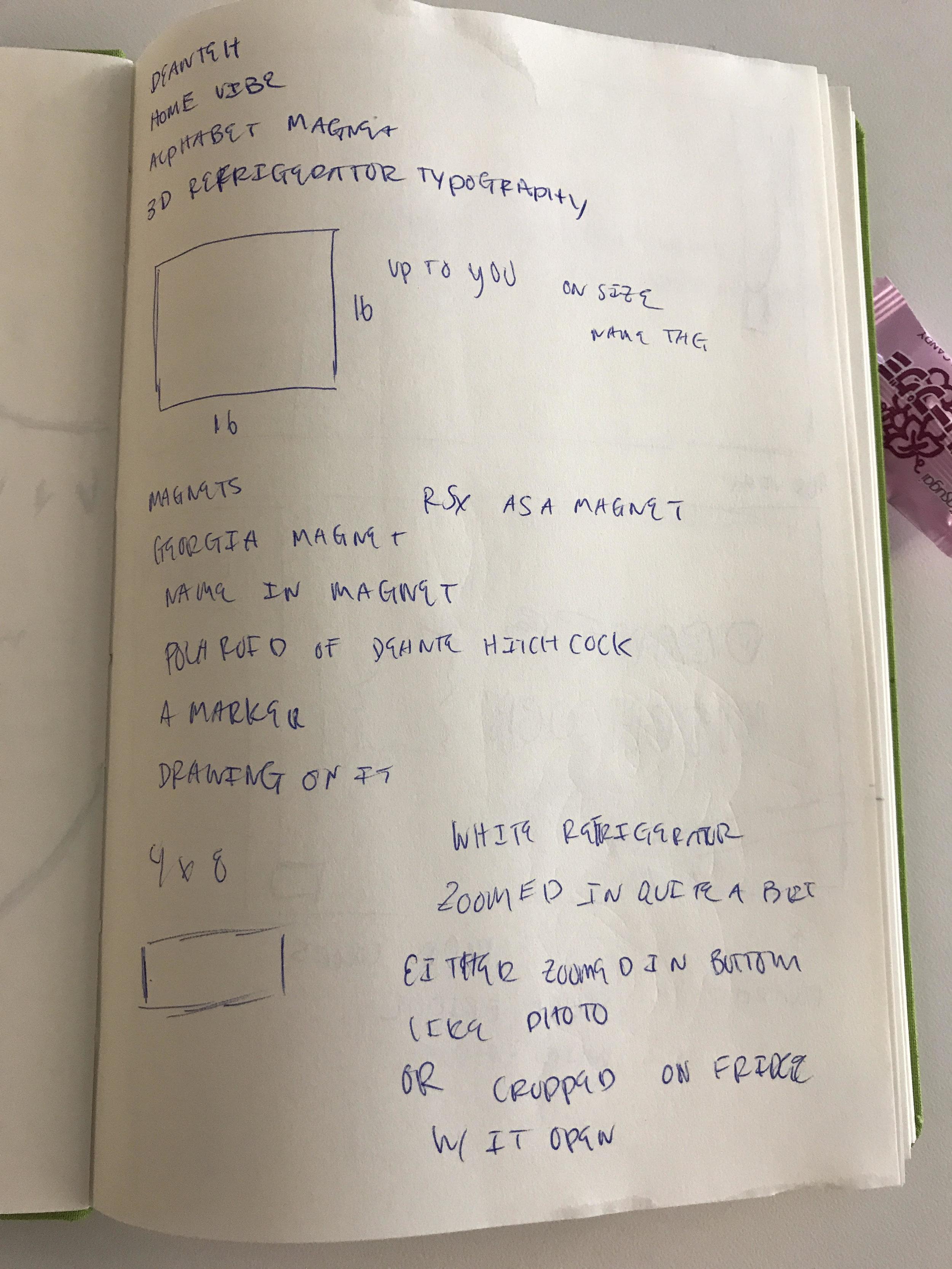 puma sketch ideas.jpg