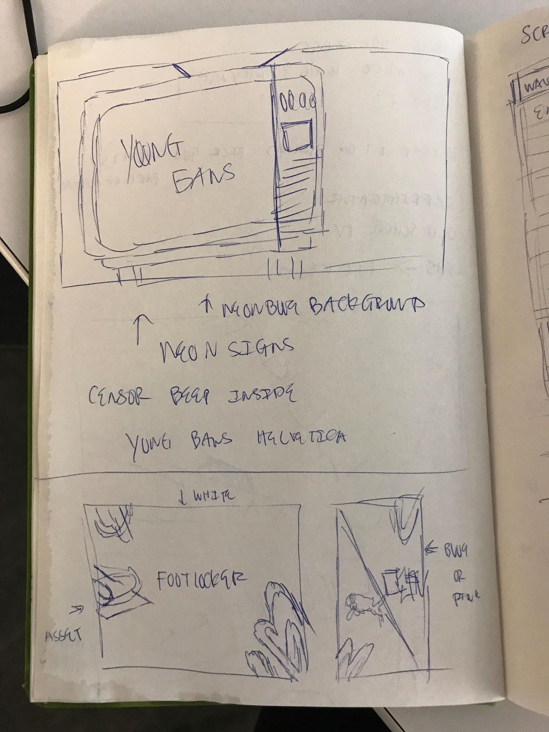 yung bans sketch.jpg