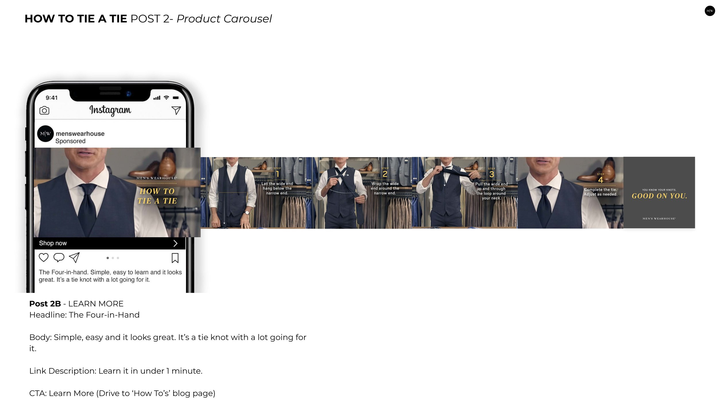 Shopping Tips_Final Creative_Page_10.jpg