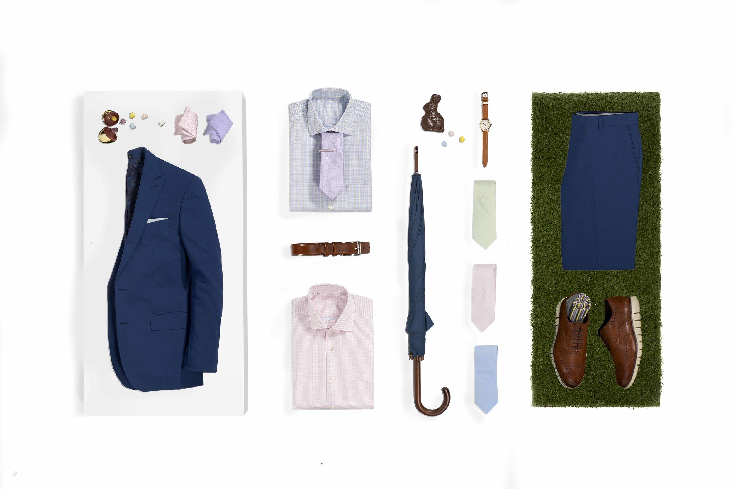 MW Easter Suit Mock 3.jpg