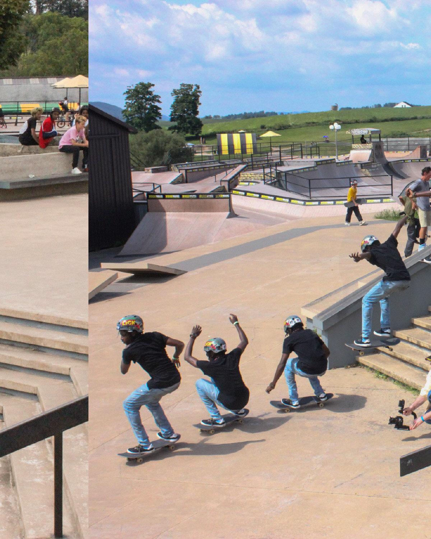 HHF collage day 5-07.jpg
