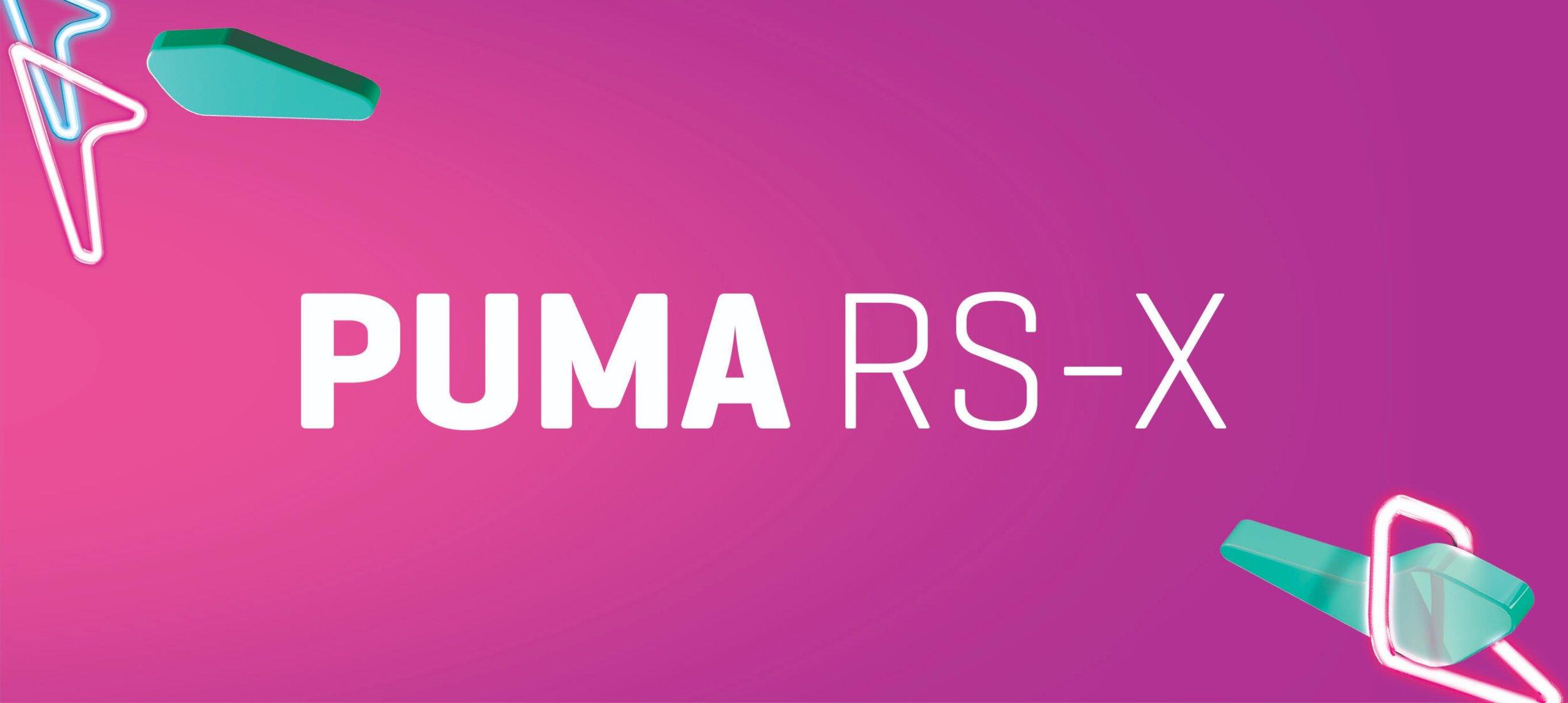 Puma+2+Drum+Kit-01.jpg