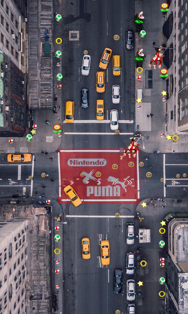 Puma Aerial view 5th ave 2.jpg