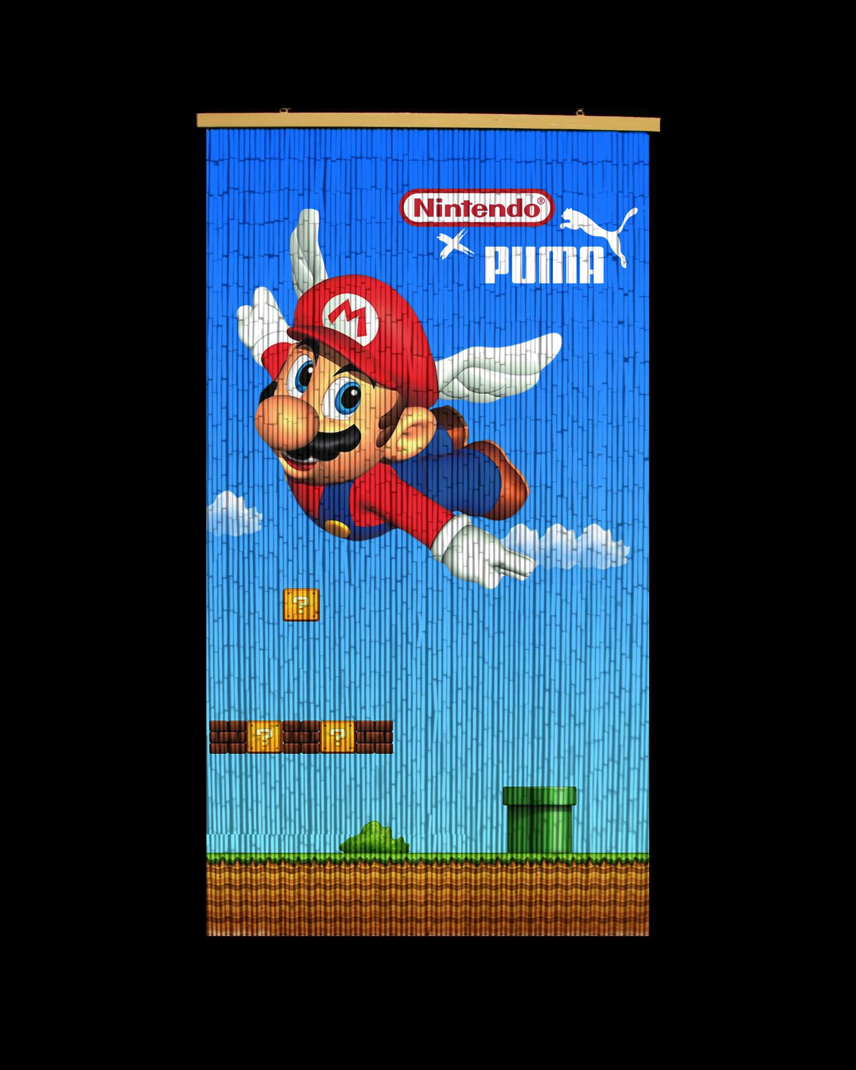 Bead Curtain Mario.jpg