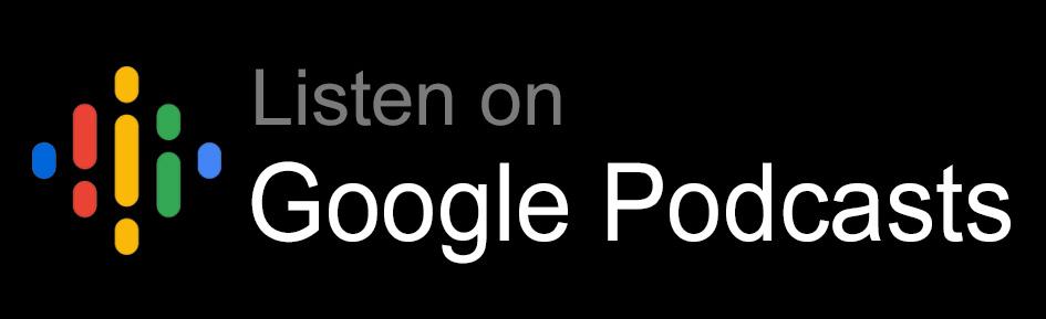 Listen On Button Google.jpg