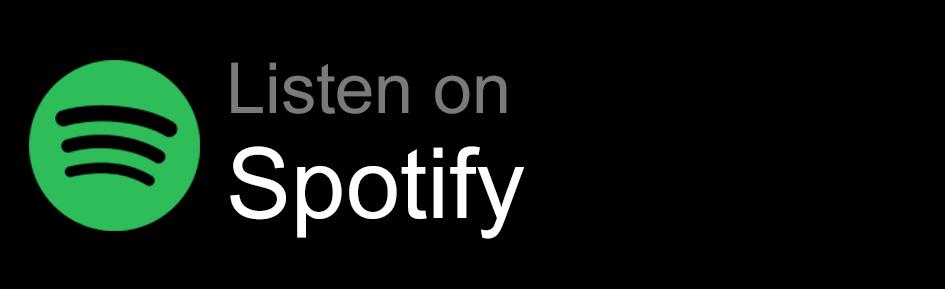 Listen On Button Spotify.jpg