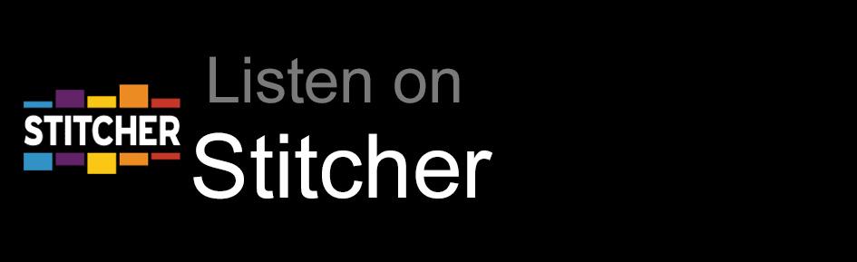 Listen On Button Stitcher.jpg