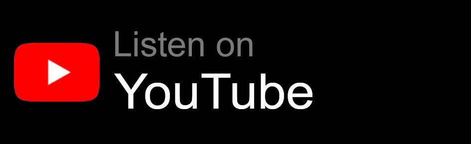 Listen On Button YouTube.jpg