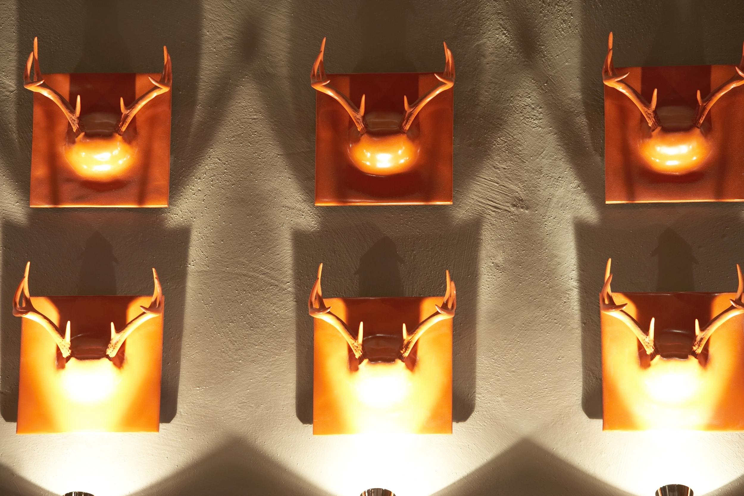 04. BOX Interior Design Inc. Adara Hotel, Photo Rob Kent red.jpg
