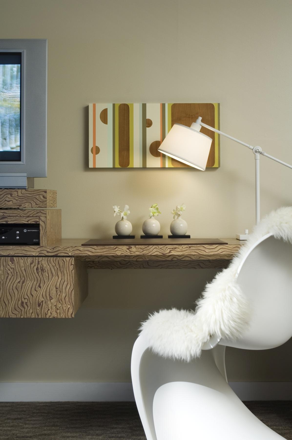 08. BOX Interior Design Inc. Adara Hotel, Photo Larry Goldstein red.jpg