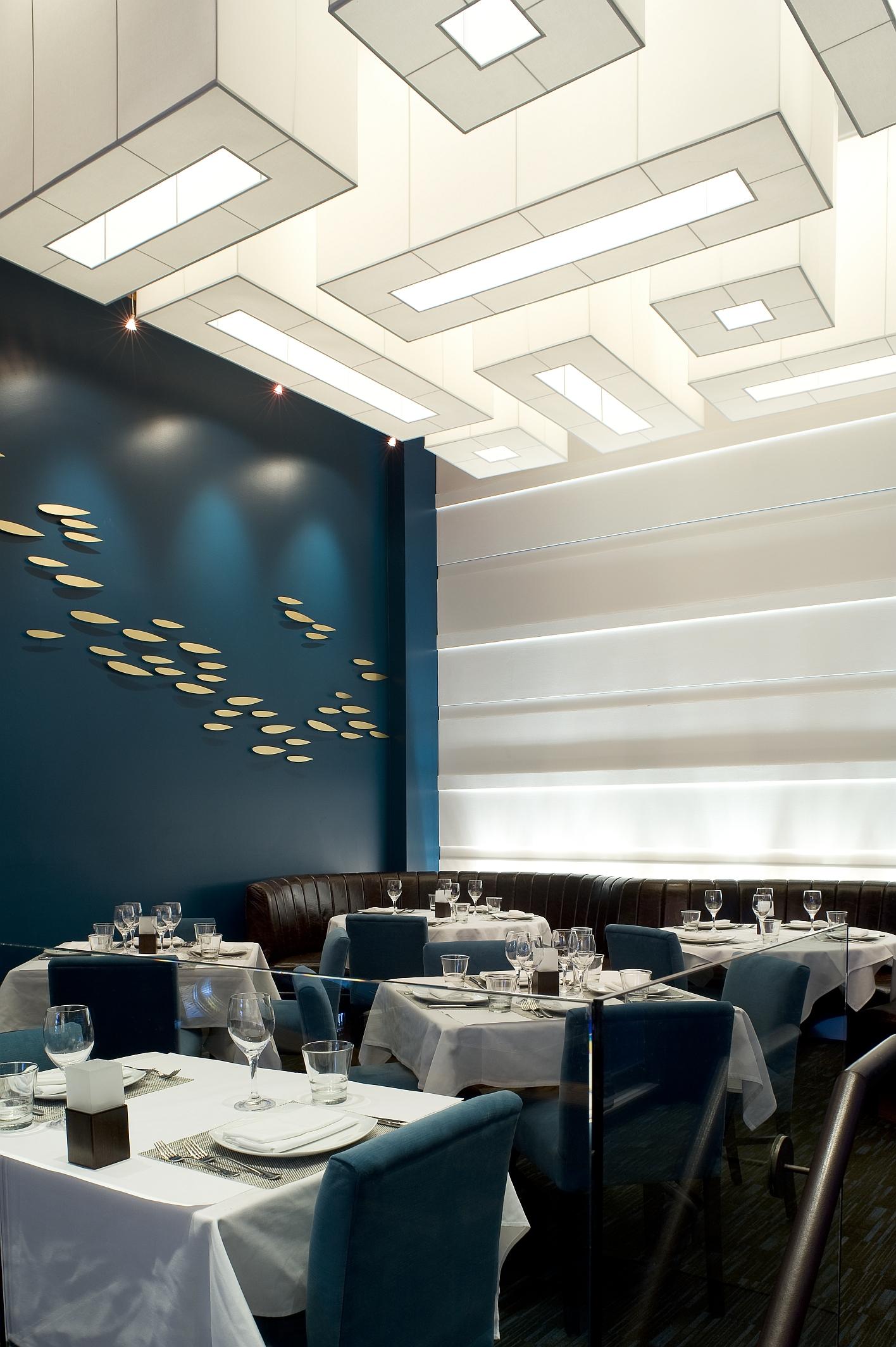 1. Coast raised dining.jpg