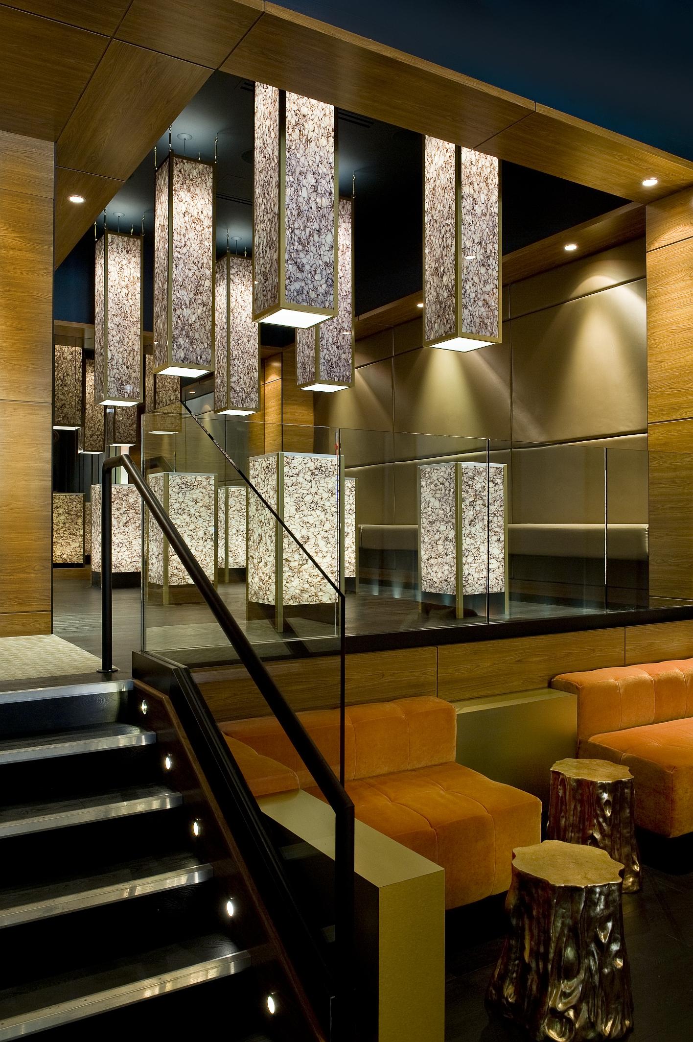 9. O lounge upper.jpg
