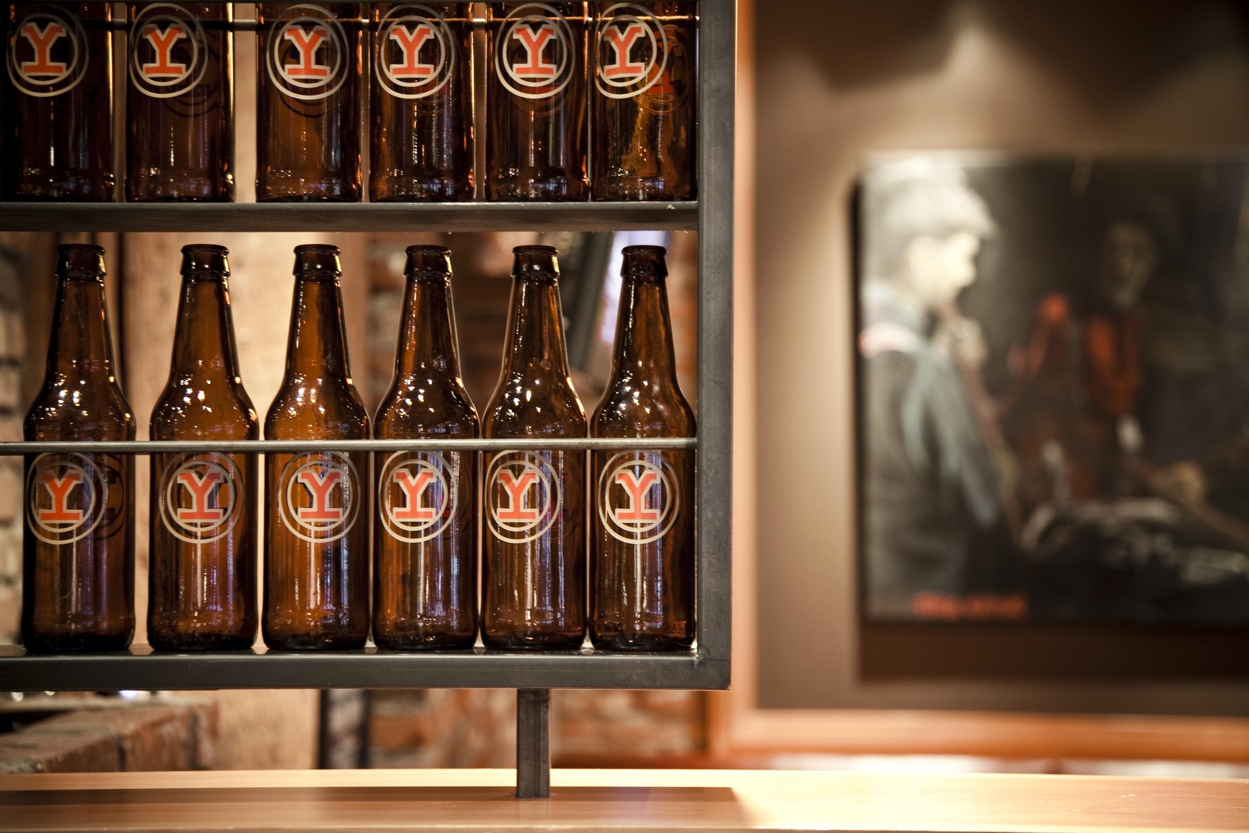 N3_20101115_4629-Box-YT Brewery.jpg