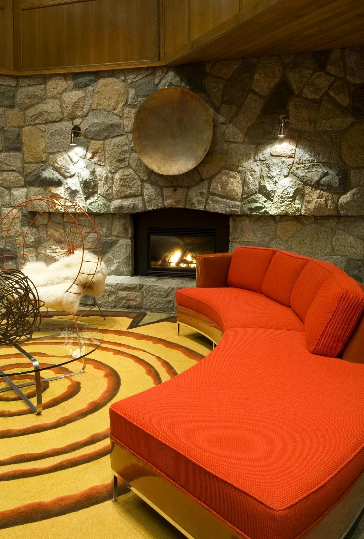 01. BOX Interior Design Inc. Adara Hotel, Photo Larry Goldstein red test.jpg