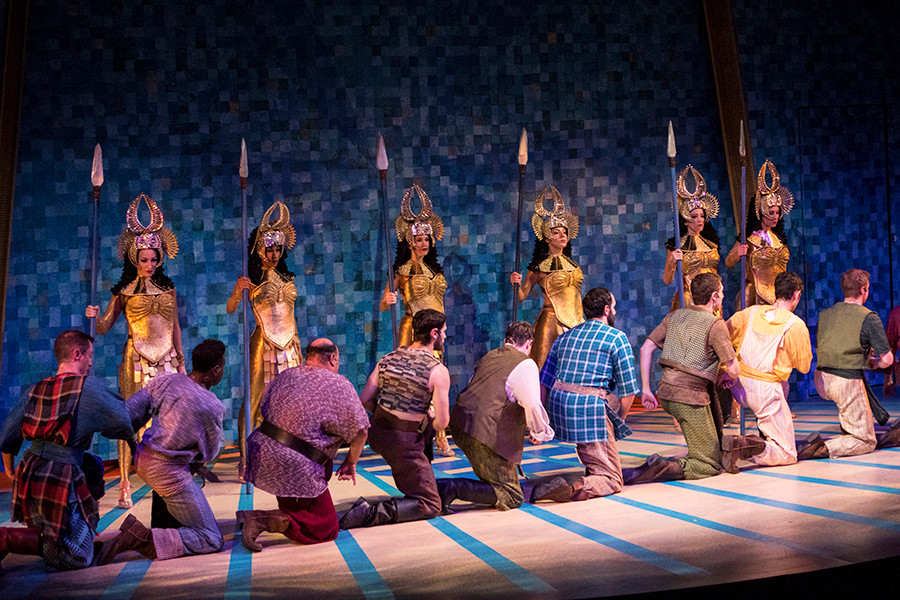joseph_stagesstl_journey_to_egypt