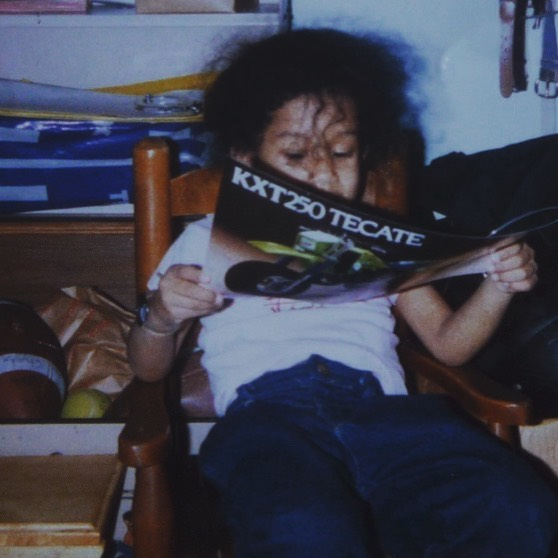 « You become responsible, forever, for what you have tamed. » -Antoine de Saint-Exupéry  #tbt #swatch #iwasprobablyeating #butterscotch #alwayseating #fuzzyhair #chilhood #saturdaymorningreading