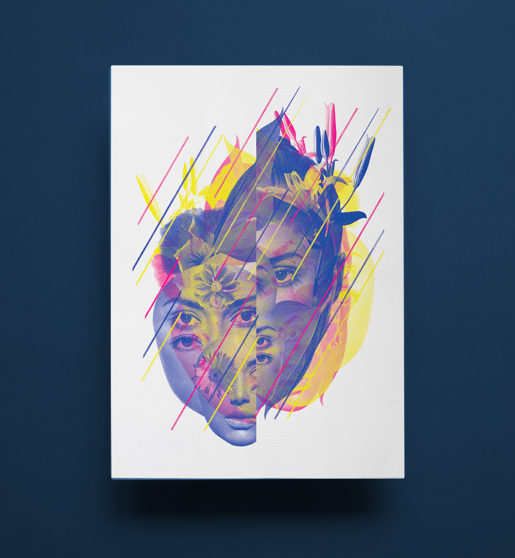 poster_17.jpg