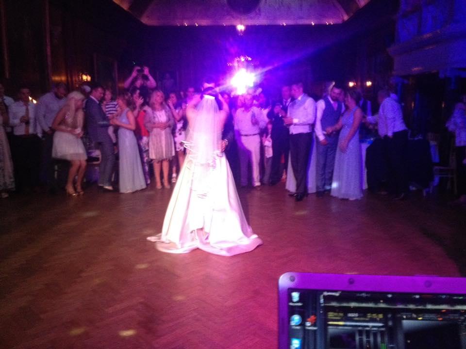 Thornton Manor house wedding.jpg