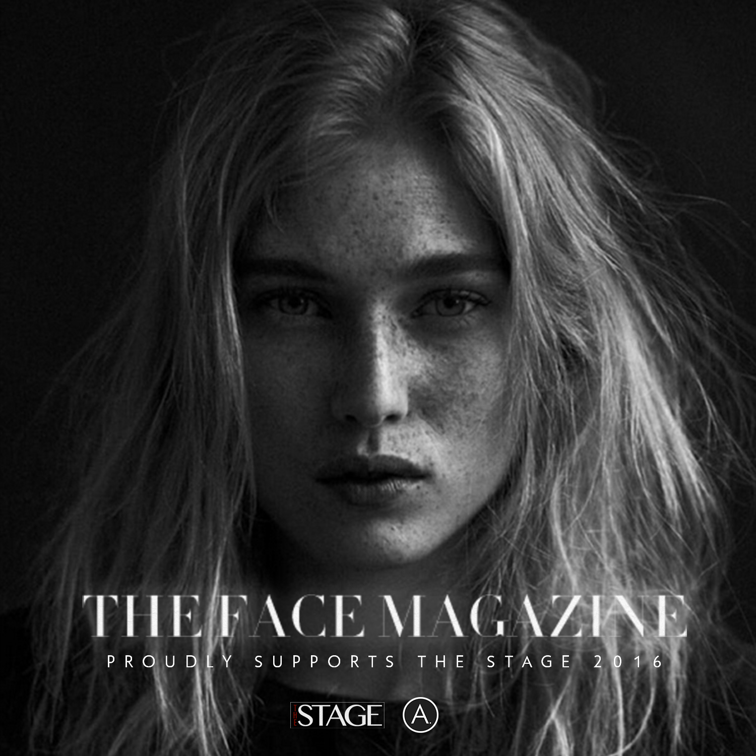 The Face Media Flyer Stage 2016.jpg