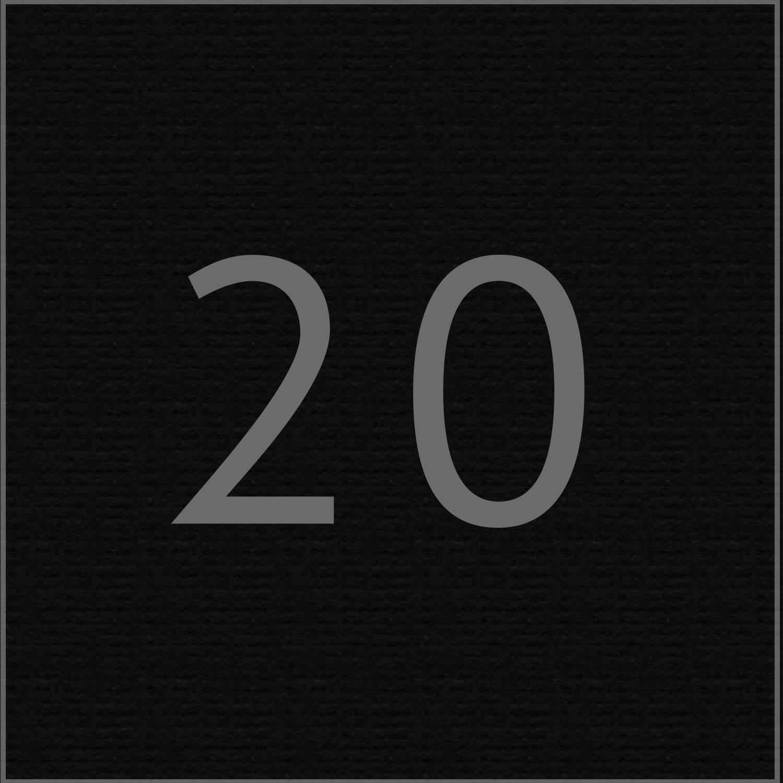 20.jpg
