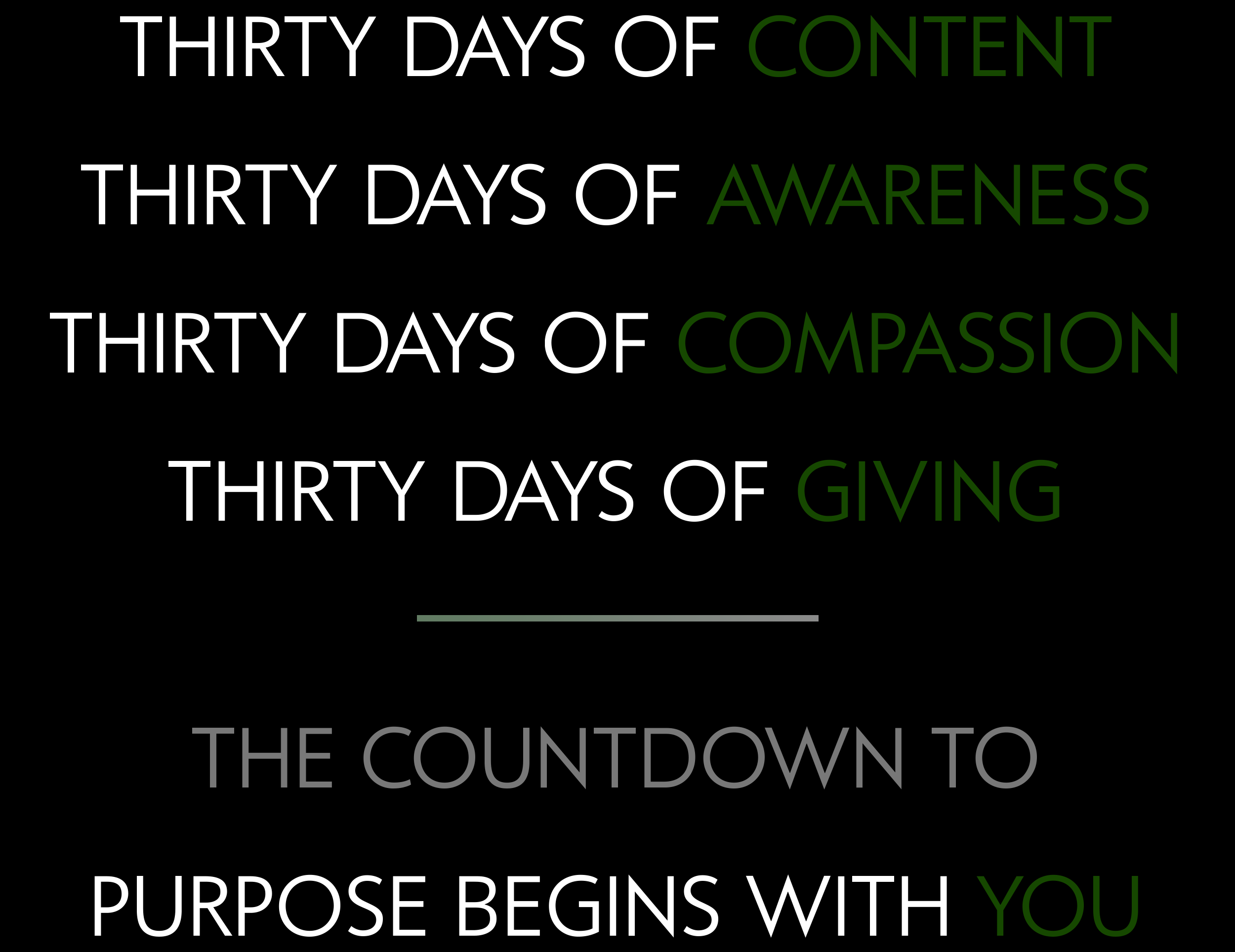 Thirty4ABevy Countdown Image.png