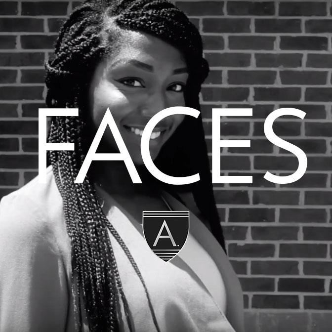 ACG Faces Screen.jpg