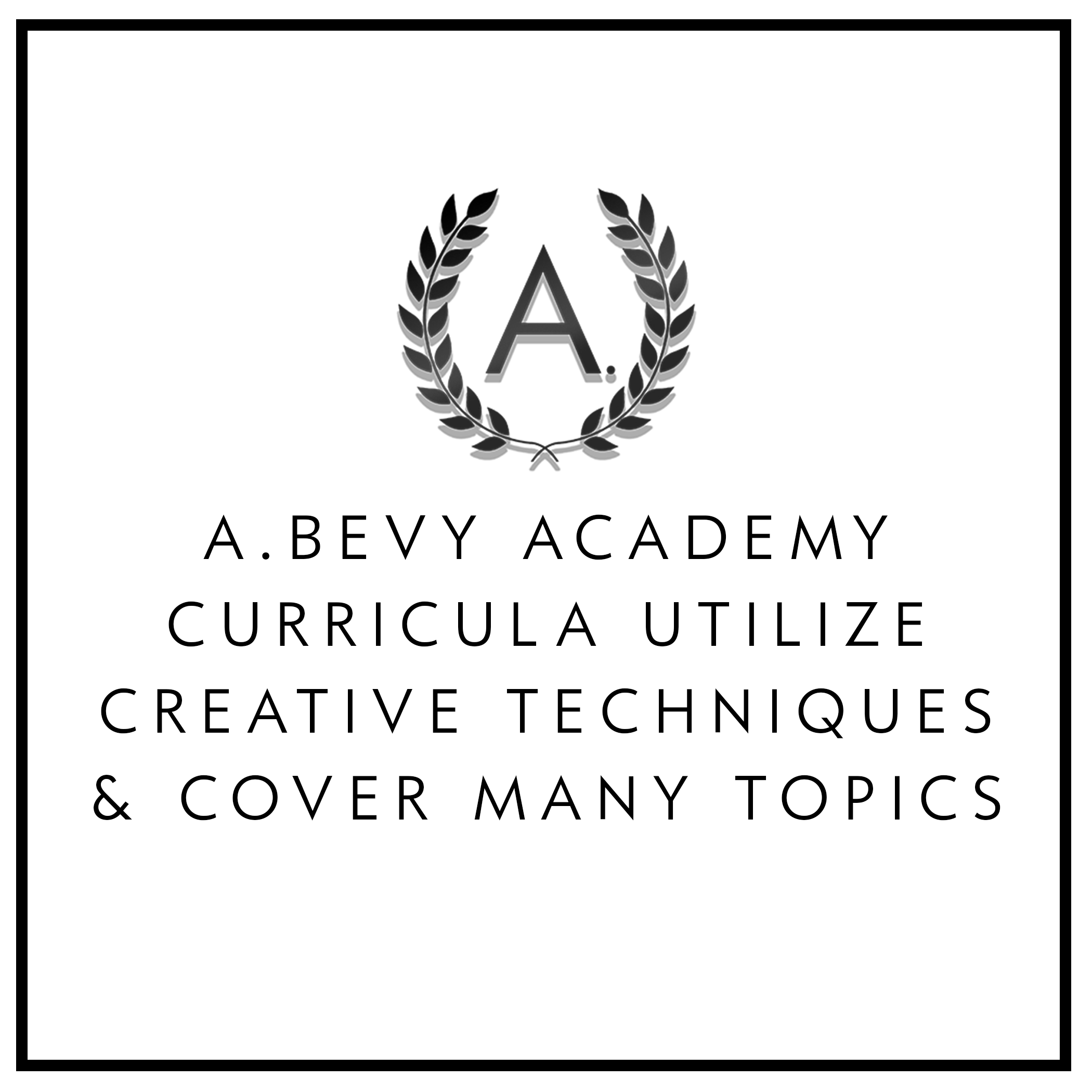 Academy Curricula Utilizes.png