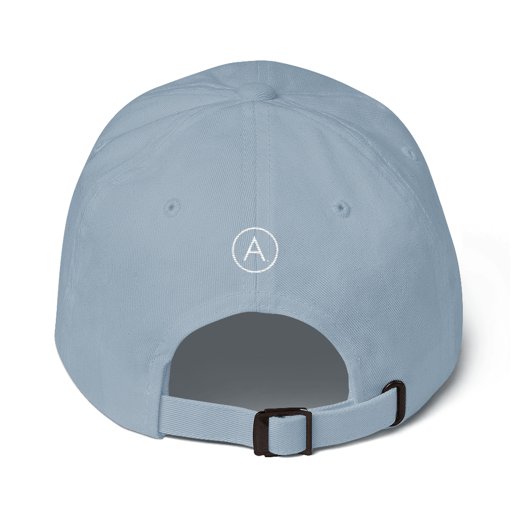 Members-Only_A.Bevy-Logo-White_mockup_Back_Light-Blue.png