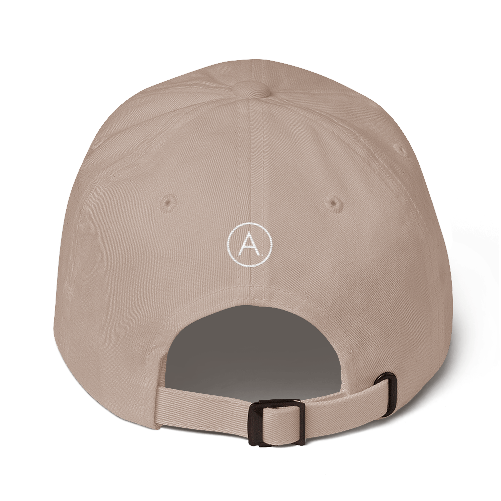 Members-Only_A.Bevy-Logo-White_mockup_Back_Stone.png