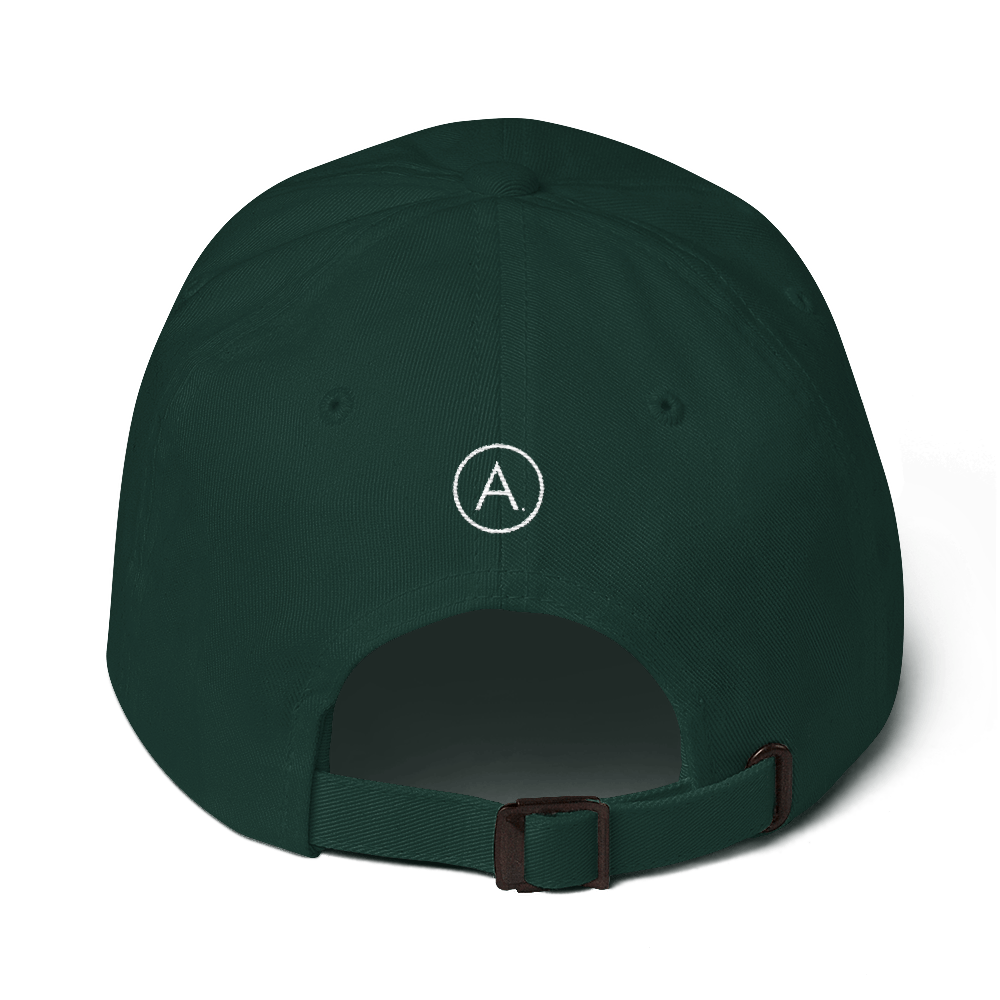 Members-Only_A.Bevy-Logo-White_mockup_Back_Spruce.png