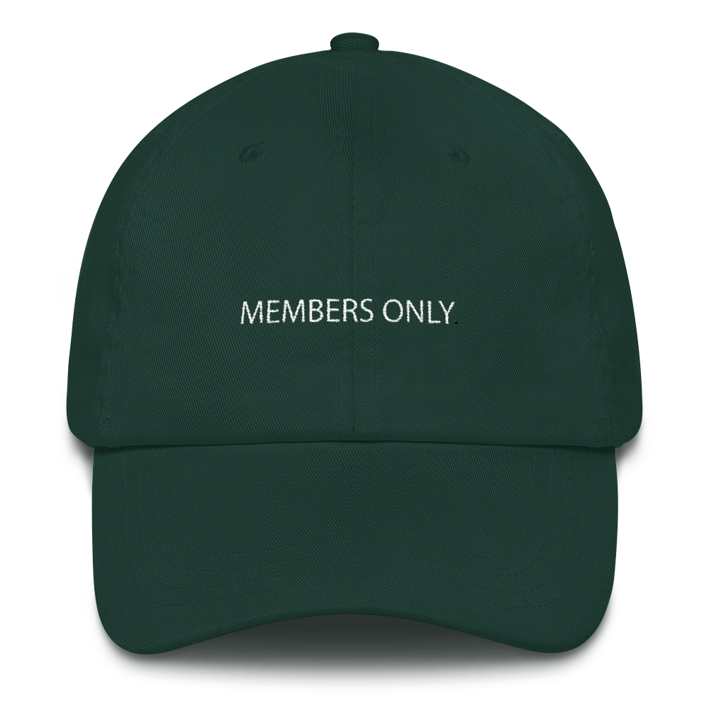 Members-Only_A.Bevy-Logo-White_mockup_Front_Spruce.png