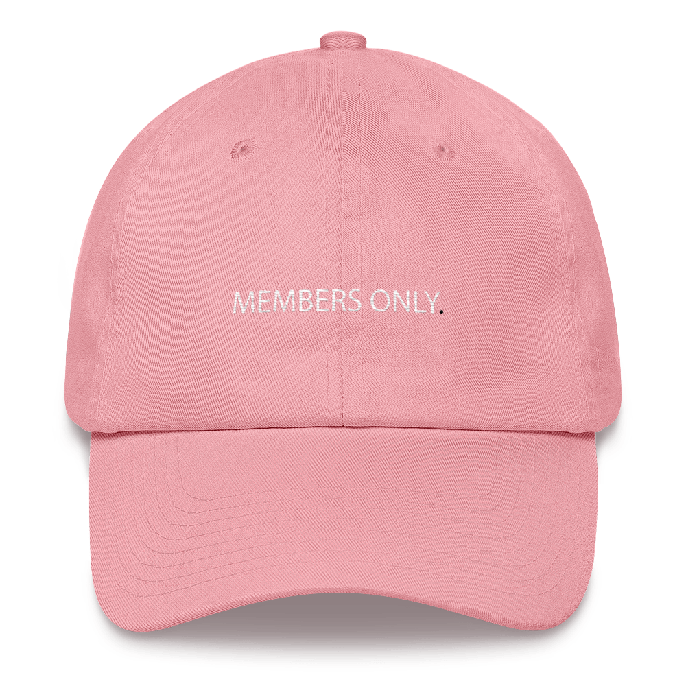 Members-Only_A.Bevy-Logo-White_mockup_Front_Pink.png