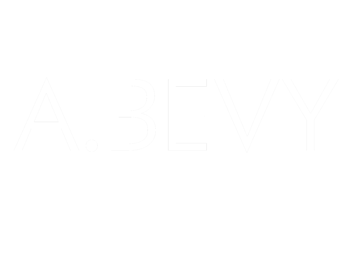 THIS IS ABEVY FRONT.png