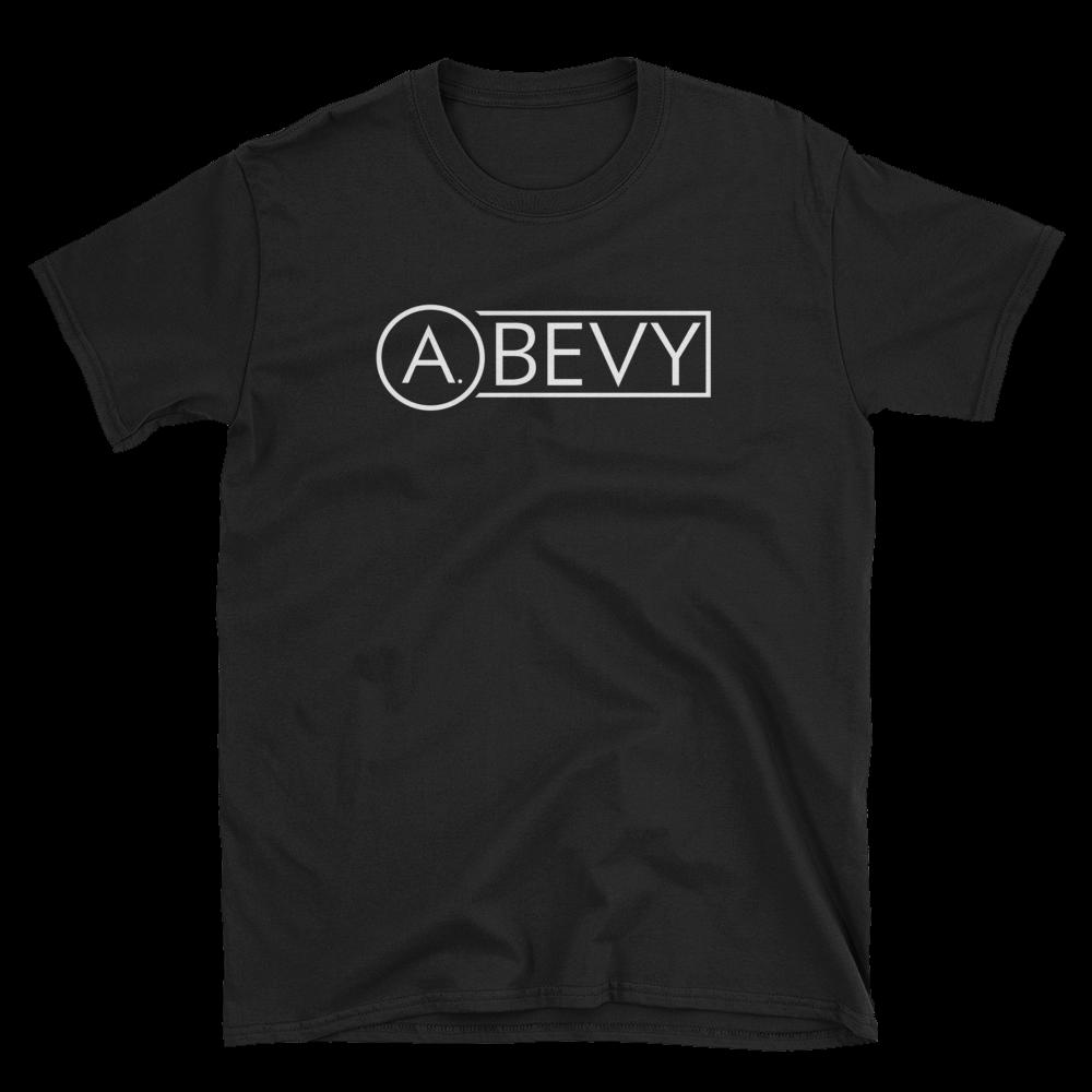 A.Bevy-Header-White_Pushing-Purpose-White_mockup_Flat-Front_Black.png