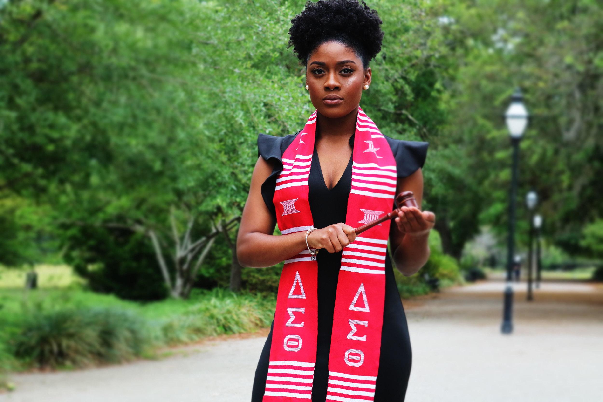 Delta Graduation .jpg
