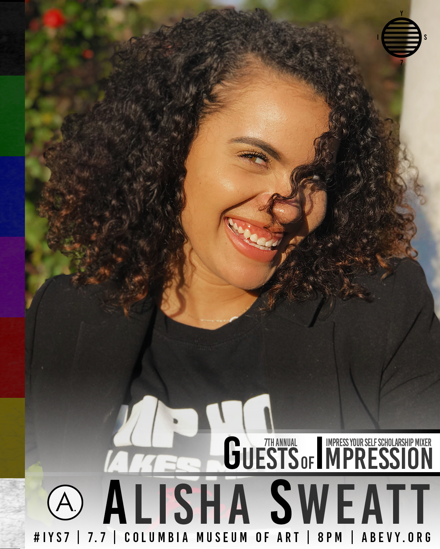 IYS7_GuestsofImpression_Alisha Sweatt Flyer.jpg